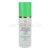 Collistar Speciale Corpo Perfetto spray dezodor az érzékeny bőrre