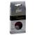Pjur Pjur síkosító csomag (6db*4ml)