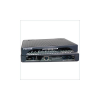Patton 4120 /SN4120/2BIS4V/EUI ISDN Patton Inalp SmartNode