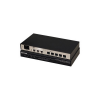 Patton 4630 Series / SN4639/5BIS/EUI Patton Inalp SmartNode
