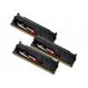 G.Skill Sniper 12 GB DDR3-1600 Tri-Kit