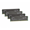 G.Skill ECO-Serie 8 GB DDR3-1600 Quad-Kit