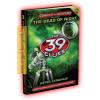39 Clues - Cahills vs Vespers #03: The Dead of Night