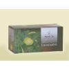Mecsek Tea Mecsek Édeskömény tea(25 filteres)