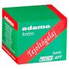 Adamo Tejoltógalaj krém(50ml)