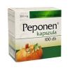 TEVA Peponen Primo kapszula(100db)