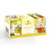 Mecsek Tea Mecsek Kamillavirág Filteres Tea (25db)