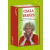 Mecsek Tea Csala Varázs teakeverék (120 g)