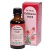 Dr. Theiss Dr.Theiss Echinacea Csepp(50ml)