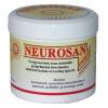 Neurosan entero por(250g)