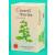 bioextra zrt. Bioextra Citromfű filteres tea (25db)