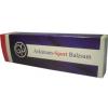 Arkánum Sport Balzsam(100ml)