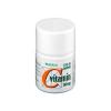 Béres C-vitamin 50mg(120db)