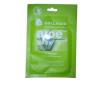 Dr Chen Dr. Chen Szövetfátyol Arcmaszk-Aloe Vera (30g) arcpakolás, arcmaszk