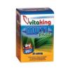 VitaKing Multi Plusz Vitamin Csomag(30db)