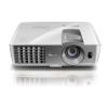 BenQ W1070 projektor