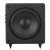 Tannoy Tannoy TS 2.12