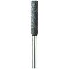 Conrad DREMEL 453 Láncfűrészélező köszörűkő 4 mm, 26150453JA