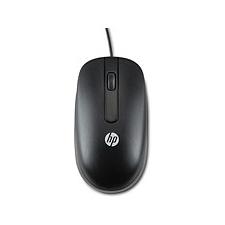 HP QY778AA egér
