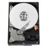 Seagate 1TB 7200RPM 32MB SATA3 ST31000524AS
