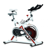 BH Fitness SB2.5 Spin Bike