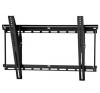 Ergotron Neo-Flex Tilting Wall Mount, VHD tv állvány és fali konzol