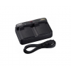 Canon LC-E4N BATTERY PACK