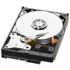 Western Digital 1000GB 7200rpm 64MB SATA3 WD10EZRX