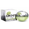 Donna Karan Be Delicious Love New York EDP 50 ml