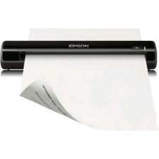 Epson WorkForce DS-30 scanner