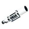Skywatcher 80/600 PRO ED-APO