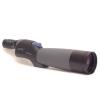 Skywatcher 80mm-es ED-APO Acuter spektív 20-60x, (egxenes) távcső kiegészítő