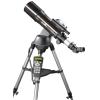 Skywatcher 102/500 SkyWatcher-Fraunhofer AZ-GOTO mechanikán