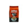 Lavazza Lavazza Crema e Gusto Forte 1kg szemes kávé
