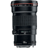 Canon EF 200mm f/2.8L II USM teleobjektív