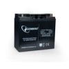 Gembird univerzális akkumulátor 12V/17AH
