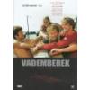 Budapest Film Vademberek DVD - Szurdi Miklós