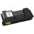 Névtelen KYOCERA TK350 Toner 15K /D/ FS3920DN (For Use)