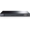TP-Link TL-SG5412F JetStream™ 12-Port Gigabit SFP L2 Managed Switch 4 Combo 1000BASE-T Ports switch
