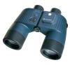 Conrad Binoculáris távcső 7 x 50 Bresser Optik Marine 1866805 távcső