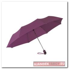 Cover  automata esernyő,  lila