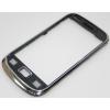 Samsung S6500 Galaxy mini 2 előlap ezüst