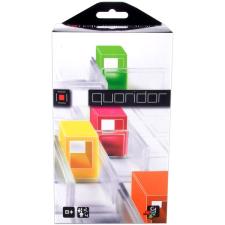 Gigamic Quoridor Pocket - úti társasjáték