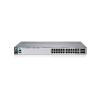 HP NET HP 2920-24G Switch