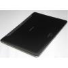 Samsung P7500 Galaxy Tab 10.1 3G hátlap (akkufedél) fekete (16GB)*