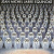 Jean Michel Jarre Equinoxe (CD)