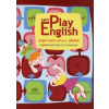 Pulai Zsolt Let's Play English