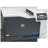 HP Color LaserJet Enterprise CP5525dn