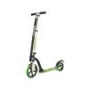 Hudora Bold Wheel 205 Roller