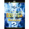 Robert J. Sawyer WWW 2 - Vigyázók